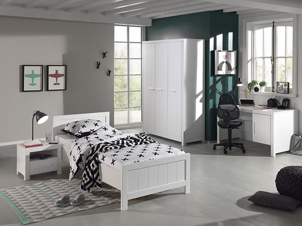 Kinderkamer Betaalbare Kinderkamer : Complete slaapkamers kinderkamer betaalbaar slaapcomfort