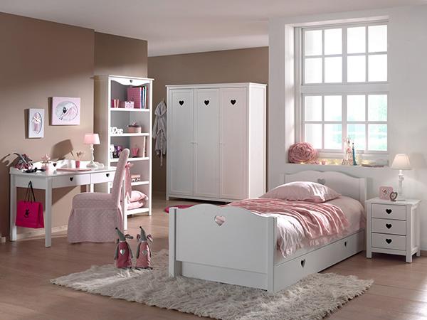 Kinderkamer Betaalbare Kinderkamer : Boekenkast kinderkamer betaalbaar slaapcomfort