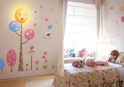 Vrolijke Kinderkamer Lamp : Kinderlampen kopen altijd gratis bezorging directlampen