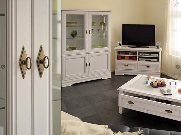 Goedkope Complete Woonkamers : Een complete goedkope woonkamer