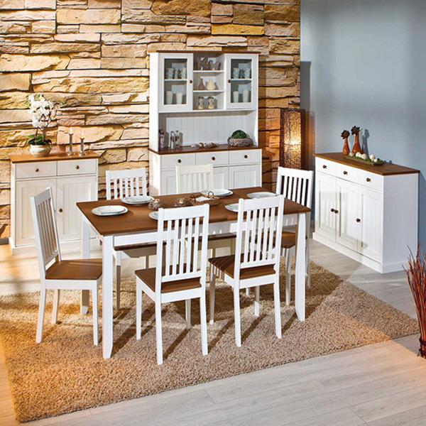 Een complete goedkope woonkamer for Goedkope woonkamer