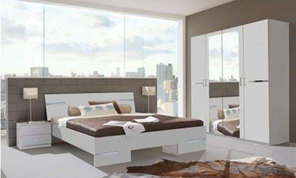 Je eigen gezellige droomslaapkamer miss elly for Je eigen slaapkamer inrichten